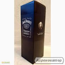 Продам елітний алкоголь в тетра-паках