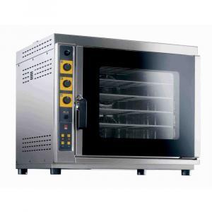 Конвекционная печь Tecnoeka KF 981 E/UD-PA