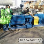 Пресс для отжима растительного масла ПМ-450