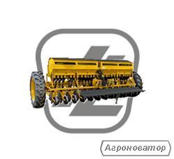 Сівалка зернова Planter 3.6-01 (СЗ-3.6-01) узкорядная
