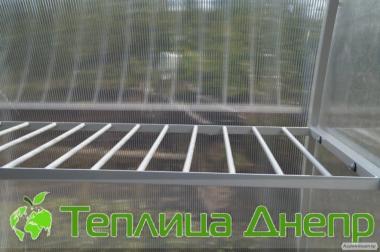 Теплиці з полікарбонату Рівне і Рівненська обл.
