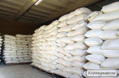 Продаем сахар на постоянной основе