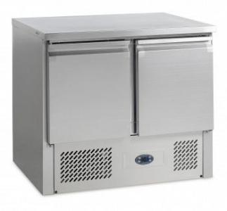 Стол морозильный TEFCOLD SA910BT