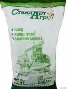 БВМД премиум  гр.-фин. 15-12,5-10% для свиней от 30 кг до 110