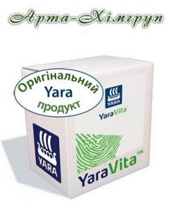 ЯраВита Фотрел (10 кг) / Добриво YaraVita PHOTREL (10 кг)