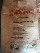 соль нитритна (пеклосіль)Польша