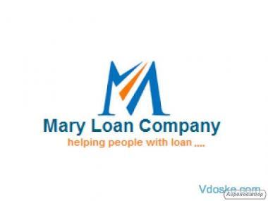 фірма пропонує всі види кредитів по дуже низькій процентній ставці.