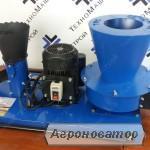машинка для изготовления пеллет и гранулированного КК 220 380В разные