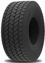 Шини 525/80R25 (20.5R25), DOUBLE COIN REM8