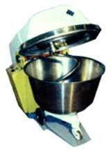 Машина тестомесильная А2-ХТ3Б