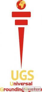 Універсальне Об'ємно-активне Заземлення «UGS»,блискавкозахист,пзіп