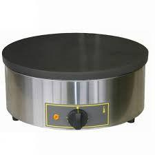 Блинница Roller Grill CFE400