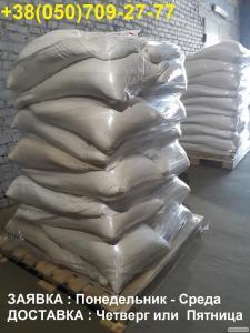 Панірувальні сухарі, виробництво, продаж, доставка