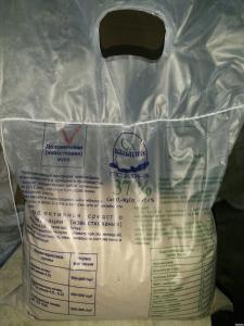 Вапняна (доломітове , вапнякова) борошно 5 кг.
