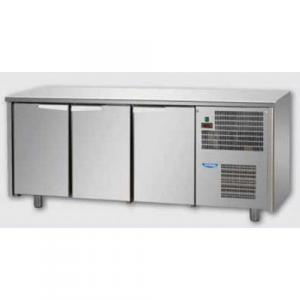 Стол холодильный DGD TF03MID60 (БН)