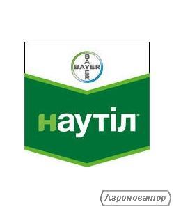 Фунгіцид Наутил (Bayer Crop Science)