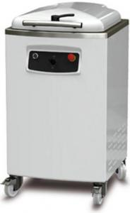 Тестоделитель Vitella SQSA20 (БН)