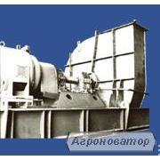 Високонапірні вибухобезпечні:ВЦКИ-1-1800