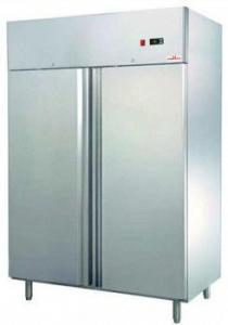 Шафа морозильна FROSTY GN1400F2