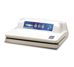Вакууматор для продуктів Eco Vacuum Pro (Orved)