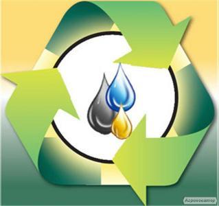 продам піролізне паливо