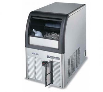 Льдогенератор Scotsman ACM 46 WS