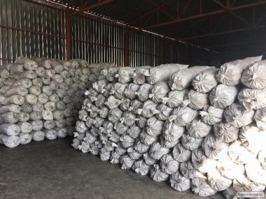 Деревне вугілля вищої якості оптом і в роздріб від виробника
