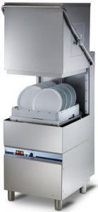 Посудомийна машина COMPACK Х120Е