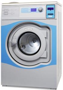 Стиральная машина Electrolux W4105H