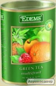 Продам чай ТМ