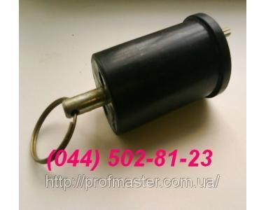 Ключ КЕЗ-1 Ключ КЕЗ 1 Ключ електромагнітної блокування КЕЗ-1, КЕЗ1 КЕЗ-1 У3, КЕЗ-1, КЕЗ1