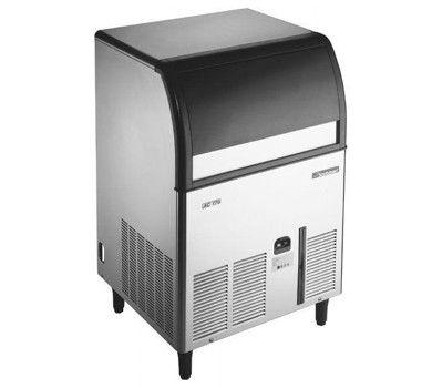 Льдогенератор Scotsman AC 126 AS