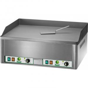 Электрическая жарочная поверхность Fimar FRY2/LR