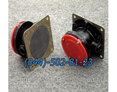 СУМ 1 Датчик СУМ-1 сигналізатор СУМ1 У2 датчик рівня сипучих матеріалів СУМ-1 У2, СУМ 1 У2