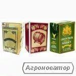 Продам водку Пшеничную 250 гривен от 10 штук