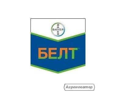 Инсектицид Белт 480 (Bayer Crop Science)