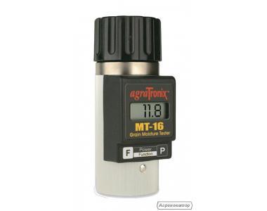 Вологомір зерна MT-16 (AgraTronix, USA)