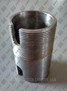 Втулка різьбова Geringhoff PC 001886 аналог
