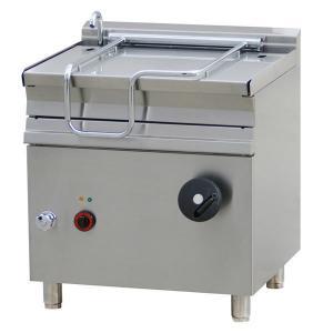 Сковорода электрическая BR50-78ET