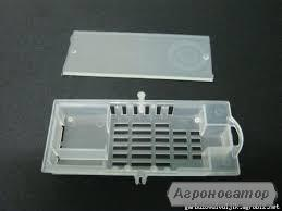 Клеточка для пересылки маток универсальная (маточная)Цена 5грн.Договор
