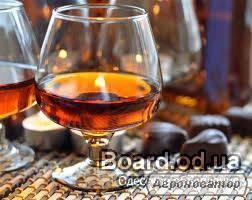 Продам алкогольные напитки! Отличное качество!
