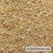 Продам отруби пшеничные, пушные