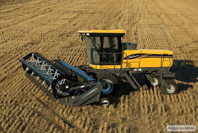 Производство и ремонт запчастей для сельхозтехники.