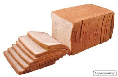 Замороженная хлебобулочная продукция для ресторанов и кафе быстрог
