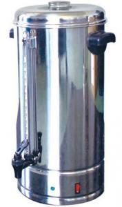 Чаераздатчик CP10A Inoxtech
