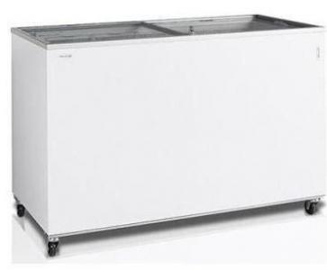 Морозильний лар IC400SC