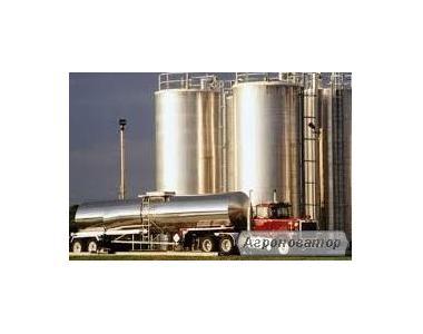 Дизельное топливо Евро 5 ,бензин А-92,А-95