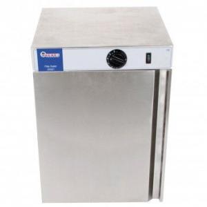 Шкаф тепловой HENDI 250 501