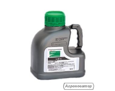 Гербіцид Ланцелот 450 WG (Syngenta)