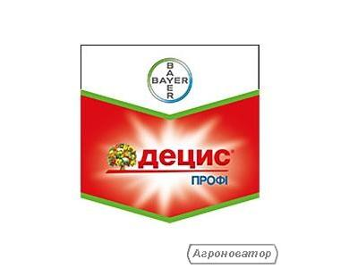 Інсектицид Децис Профі (Bayer Crop Science)